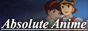 Absolute Anime